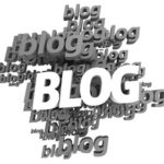 3 Things Every Blogger Should Have