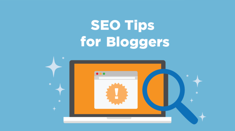 How Important Is SEO for Bloggers?