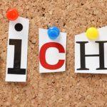 The Right Online Marketing Niche