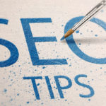 Search Engine Optimization Tips And Tricks