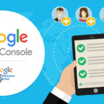 Why SEO Consultant Like Google Webmaster Tools?