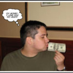 Top 5 Easy Ways to Make Money Online