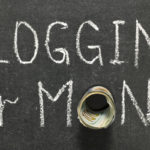 Blogging Themes That Would Generate Income