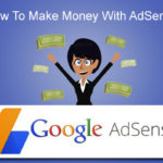 Utilizing Google AdSense To Make Some Cash: A Beginner's Guide