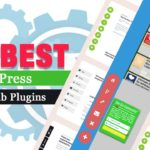 Essential Sidebar Tools For Your WordPress Blog