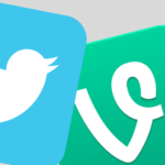 Twitter Vine: Just One Way In Which Video Marketing Can Help Your Business