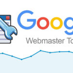 Why You Should Use Google Webmaster Tools