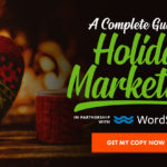 How To Leverage Your Business Promotion For Holiday Sales