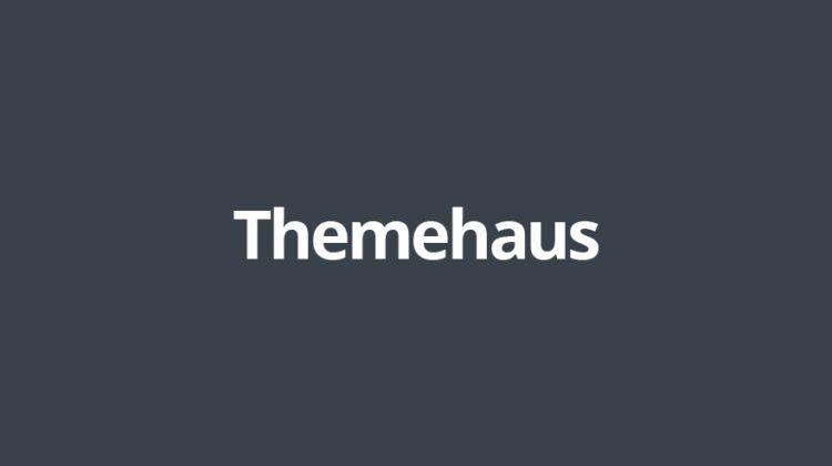 Themehaus Themes