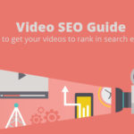 SEO for Videos