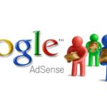 Using AdSense to Make Money Off Your Blog