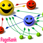 Improve Your Site PageRank