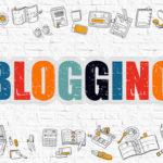 Seven Reasons You Should Start Blogging