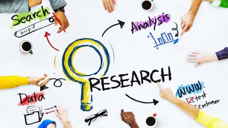 How Important Is Competitor Research And Analysis For Your Blog?