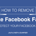 How To Get More Facebook Fans