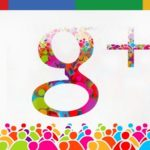 Using Google+ to Improve Your Website's Page Ranking